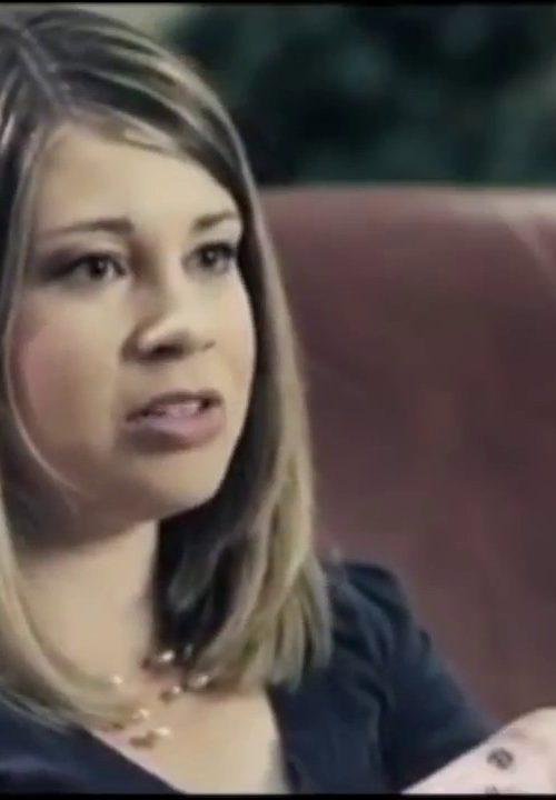 Boothe Family Testimonial